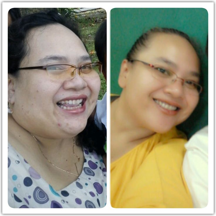 everybody said im diferent…thats make feel im alive…i have lost over 40kg and still going down… its all becailuse HERBALI   ask / order invite me 33262858 or add my fb www.facebook.com/len0y