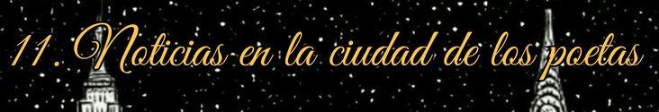 Solo en wattpad. Rosa marchita,username: GLinares29 ♥♥♥ La bratva y una civil, el amor y la muerte, amigos, dramas y mucho mucho vintage ♡♡♡ #amor #vintage #wattpad #libro #bratva #mafia #cosanostra #italia #Rusia