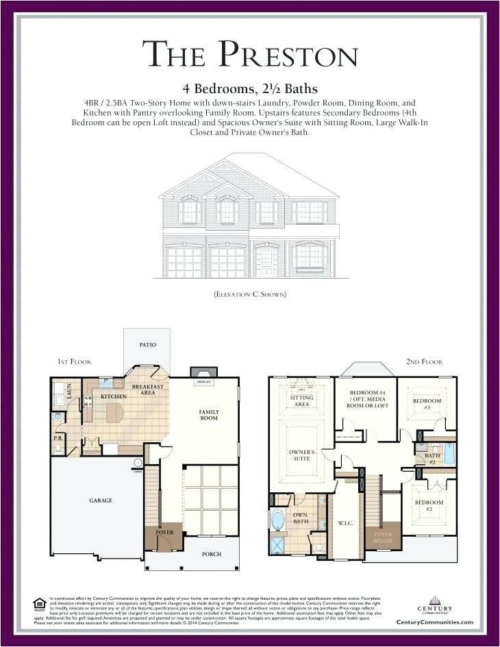 Ideas House Blueprints For Sale For Unique House Blueprints For Sale 58 Tiny Houses For Sale California Loft Floor Plans Mansion Floor Plan Kitchen Floor Plans