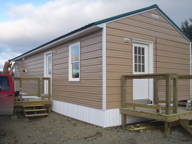 24 best images about snapspace solutions creations on pinterest maine and amusement parks - Intermodal container homes ...