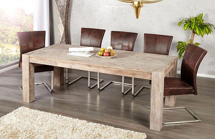 Кухонный стол деревянный, дерево, дерево в интерьере, массив, изделия из дерева, изделия из массива, Бигвуд