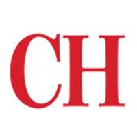 #From Rodriguez to a new law: a chronology of the assisted death debate - TheChronicleHerald.ca: From Rodriguez to a new law: a chronology…