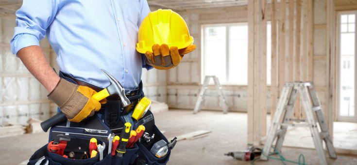 subvention maison en travaux
