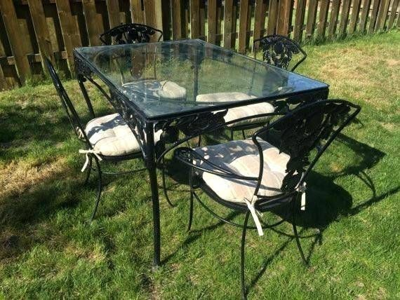 Old Fashioned Wrought Iron Patio Furniture Wrought Iron Patio Set Iron Patio Furniture Wrought Iron Patio Furniture