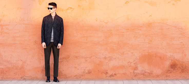 Paul Smith Online Shop   Buy Designer Menswear, Womenswear and Accessories