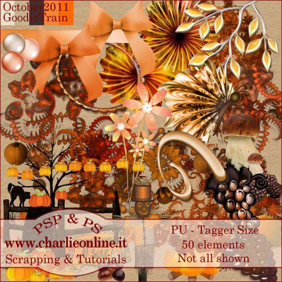 ch-Oct2011-AutumnGT