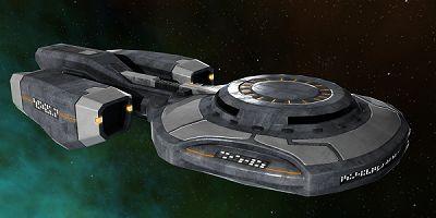 artemis spaceship bridge simulator - Поиск в Google