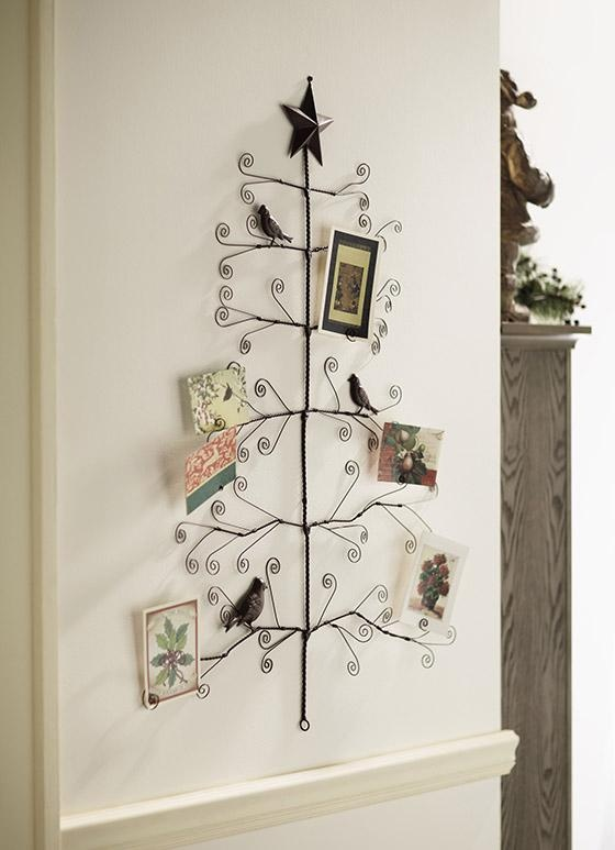 Picture Holder For Wall 10 Best Wall Card Photo Holder Images On Pinterest  Christmas