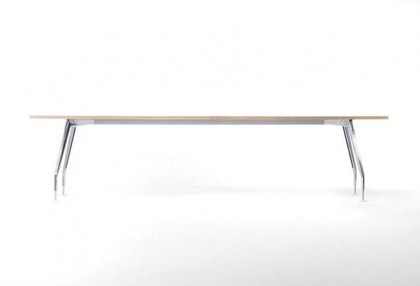 Marina Table 1