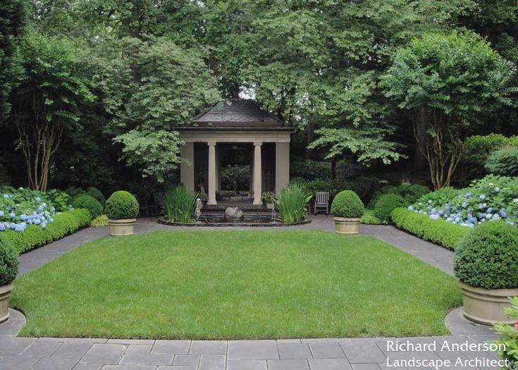 69 best Garden Structures images on Pinterest   Gazebo, Sheds and Decks