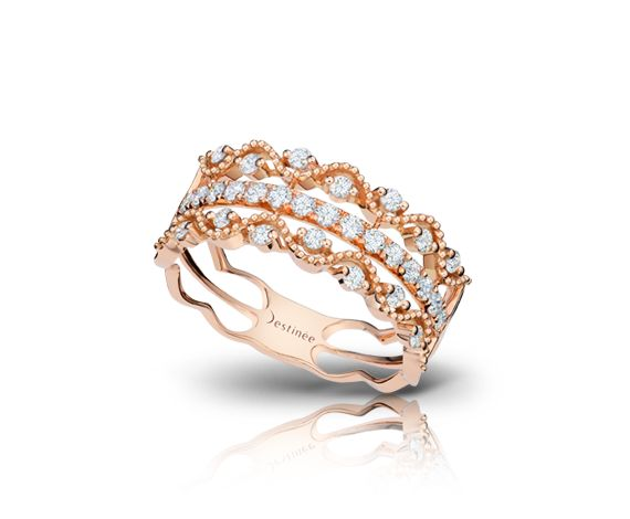 109 best LOUIS GLICK LEE HWA Jewellary images on Pinterest