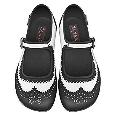 Hot Chocolates Shoes Habana Size Adult US 10 11