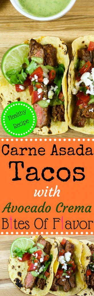 Best 25+ Asada tacos ideas on Pinterest