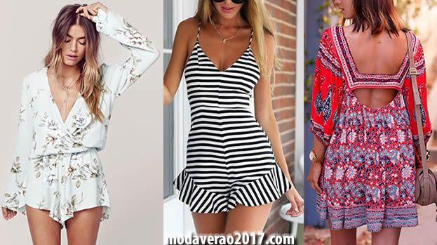 Rezultate imazhesh për moda 2017
