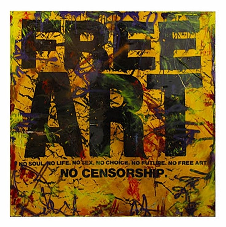 Jurnal în care tai arta cu bisturiul: despre libertate, autişti şi egocentrici (Ilinca Damian) http://societatesicultura.ro/2012/02/jurnal-in-care-tai-arta-cu-bisturiul/