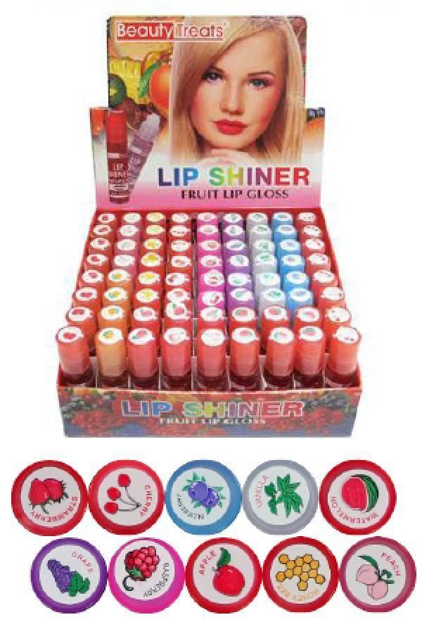 Pin On Lip Oil