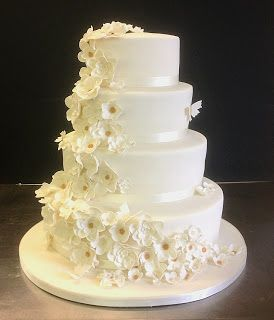 midnight online cake delivery : Online Cakes & Chocolates for any Occasions