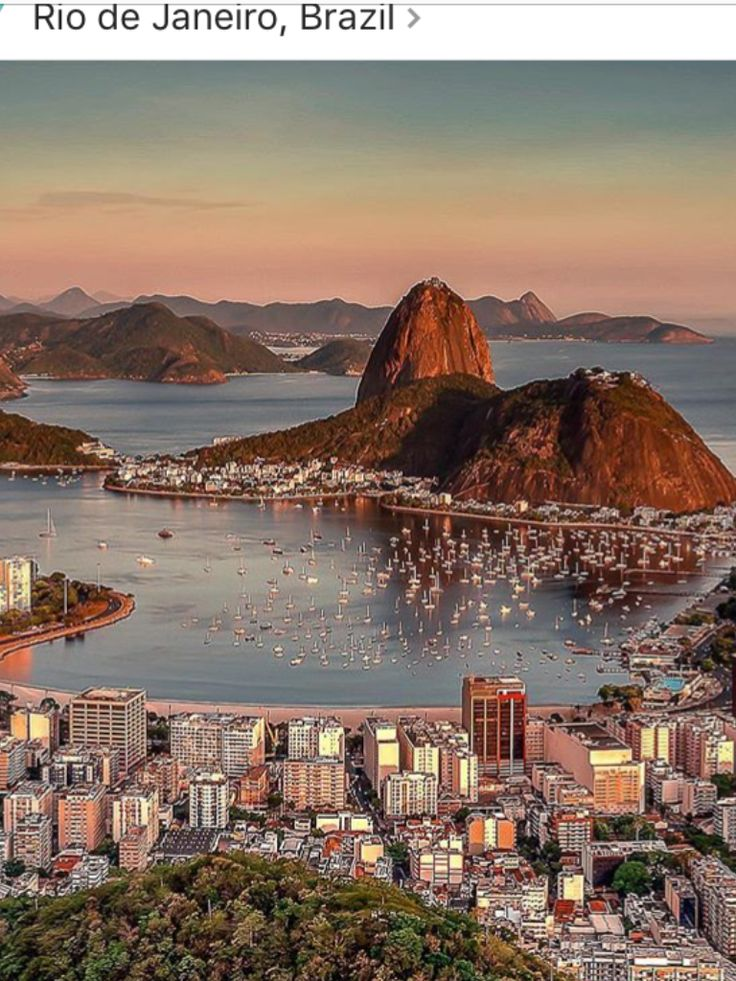 #RIO DE JANEIRO##TRAVEL# #BRAZIL#