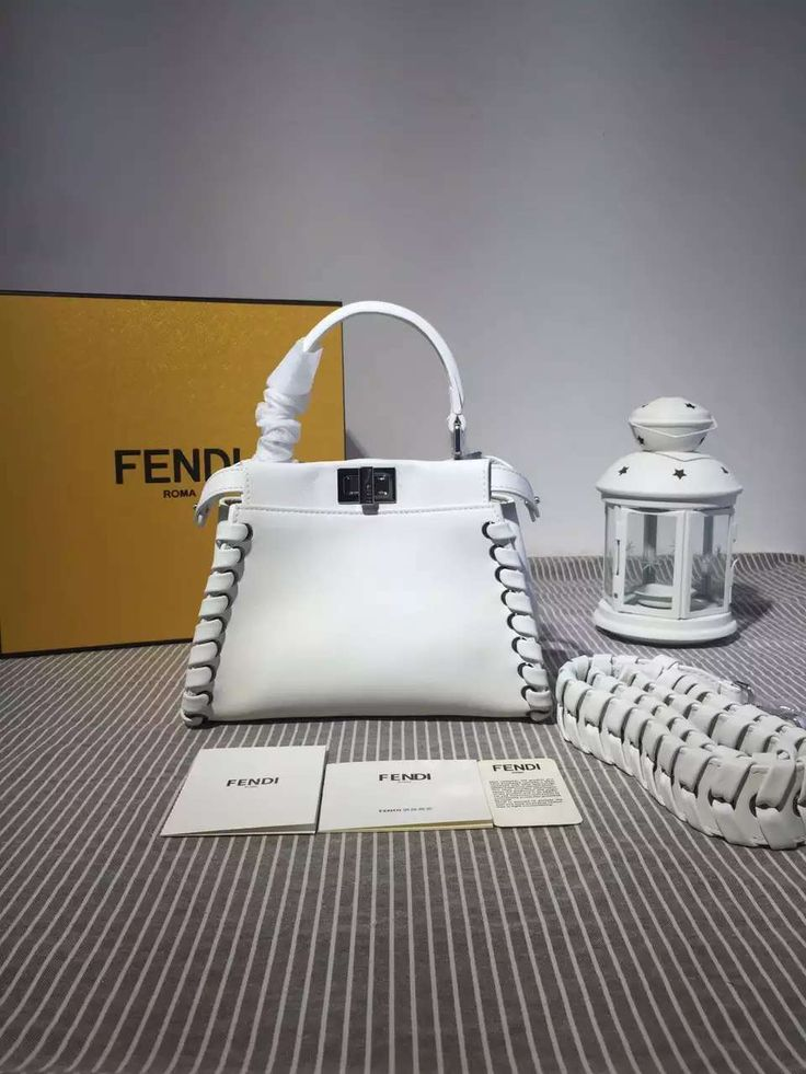 fendi Bag, ID : 49985(FORSALE:a@yybags.com), fendi leather ladies wallets, fendi best wallet, fendi small tote, fendi clutch price, fendi best mens briefcases, fendi roma italy 1925, old fendi handbags, authentic fendi bags on sale, fendi shoes online shop, fendi sale shoes, fendi baguette online, fendi satchel purses, fendi wallet price #fendiBag #fendi #fendi #2jours #clutch