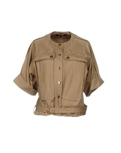 GUCCI Blazer. #gucci #cloth #dress #top #skirt #pant #coat #jacket #jecket #beachwear #