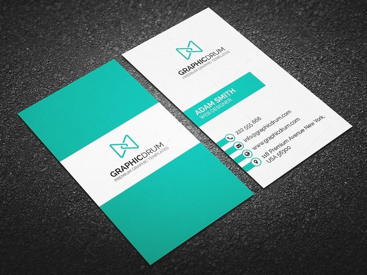 112 best business cards images on pinterest business cards consideration in designing a great business card colourmoves