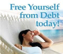 Debt consolidation is the simple and effective way to reduce your interest rate and feel free.  http://myfinancialhelp.co.za