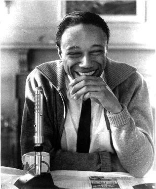 horace silver | Horace Silver Pictures (3 of 18) – Last.fm