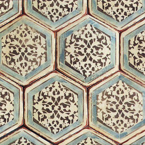 Best 10 Decorative tile ideas on Pinterest Cement tiles Tile