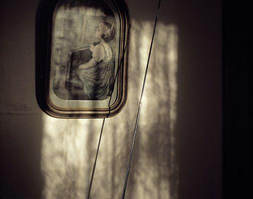 thomas-albdorf   Contemporary photography, Photography