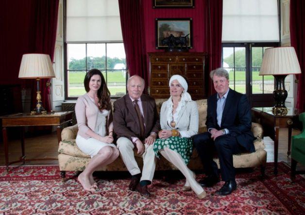 Spencer-family-seat-in-Northamptonshire-Image-C-Getty-Images-Splash-Reuters-AP-Rex-PA-Wenn.jpg (628×444)