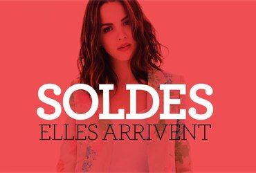 soldes-dp-0613