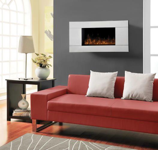 20 best Fireplace & Mantel Decor images on Pinterest | Fireplaces ...