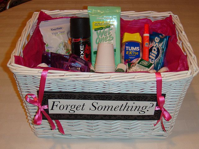 Best 25  Diy bathroom baskets ideas on Pinterest   Cheap baskets  Make  beauty and Cheap apartments. Best 25  Diy bathroom baskets ideas on Pinterest   Cheap baskets
