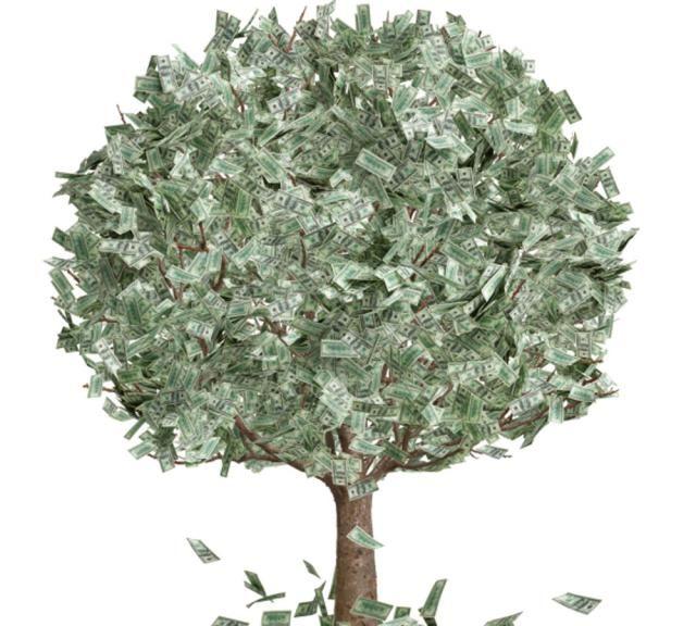 3 rituales para atraer dinero: Los rituales de dinero son efectivos siempre y cuando usted no los sabotee con miedos y dudas.