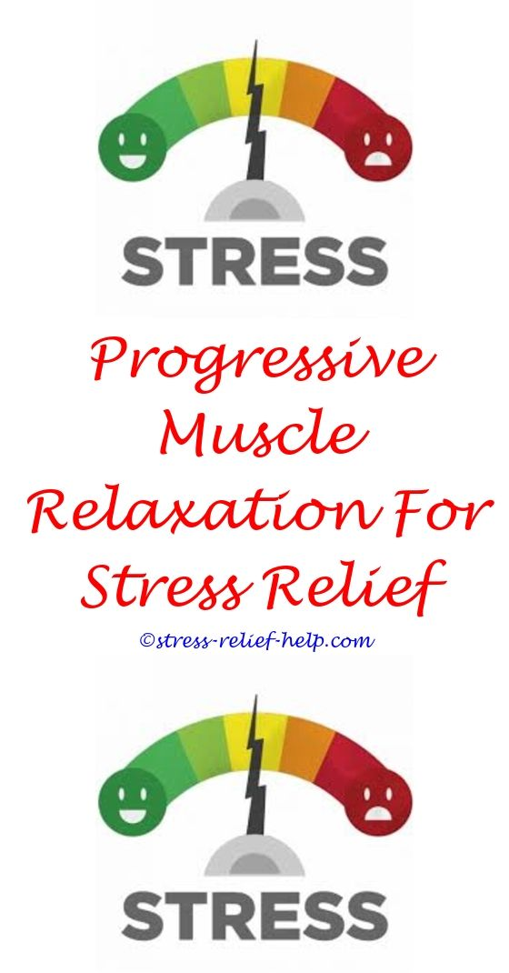 running relief stress - best daytime stress relief medicine emed.baba ramdev yoga for stress relief stress relief gift basket items bath and body works stress relief luxury bath 3724284073