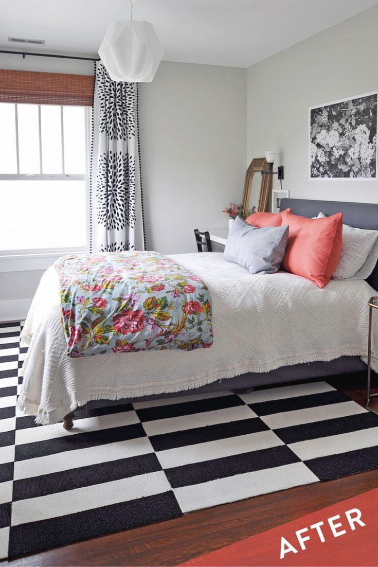 123 best Bedroom Dreams images on Pinterest | Bedroom ideas, Bedroom