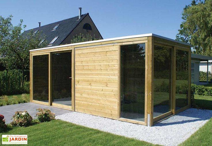 1000 ideas about bois autoclave on pinterest pare vue arbors and bac fleurs. Black Bedroom Furniture Sets. Home Design Ideas