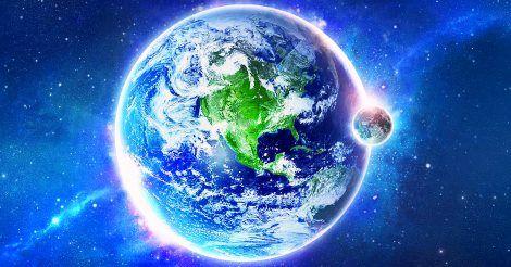 """Steiner: """"Il Terremoto distrugge l'egoismo e fa evolvere spiritualmente l'umanità"""""""