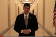 Paul Ryan: Randian poseur  Mitt Romney couldn't have chosen a better example of the fakery at the heart of today's GOP