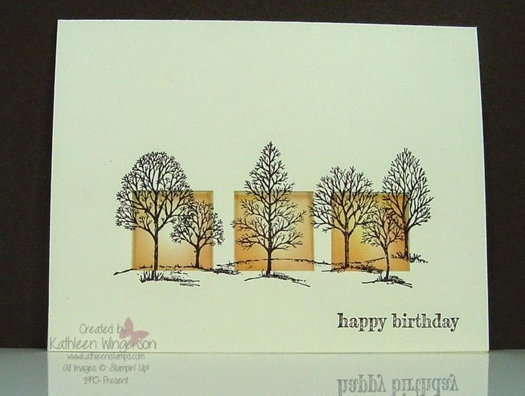 Masculine Birthday Cards Made With Cricut ~ Best masculine cards images masculine cards
