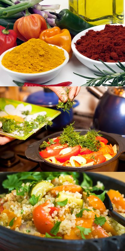29 best food images on pinterest black people black and clean enjoy thousands of the best recipes free fandeluxe Gallery