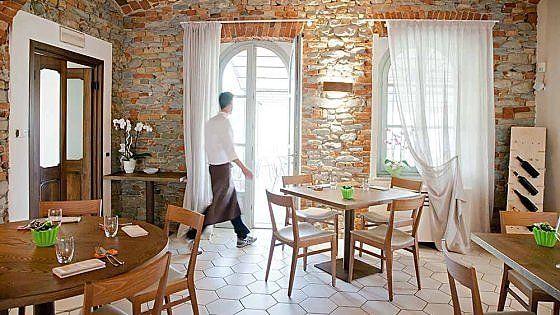 Tra Langhe e Monferrato una selezione di osterie di qualità dove trovare buona cucina senza svenarsi