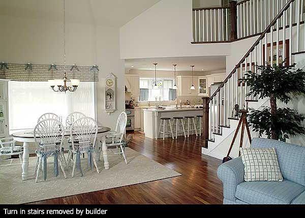 314 best kit homes and house plans images on Pinterest | Kit homes ...