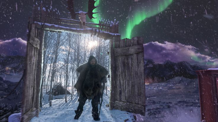 Noah Harris takes us on an enchanting journey through a selection of advent calendar doors in this Christmas campaign for Sky Cinema. Using a mix of hand drawn and CGI animations as well as original film footage, each door provides a glimpse into the films that will premiere on Sky Cinema this holiday.