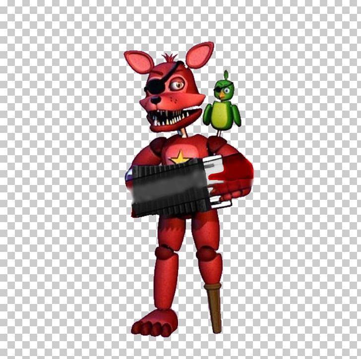 Freddy Fazbear S Pizzeria Simulator Five Nights At Freddy S 4 Five Nights At Freddy S 2 Fnaf World Five Nights At Fredd Five Nights At Freddy S Five Night Fnaf