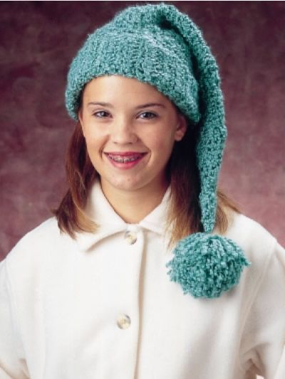 98 Best Knit Caps Images On Pinterest Knit Hats Knit Caps And