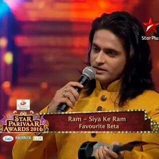 Ram - Ashish
