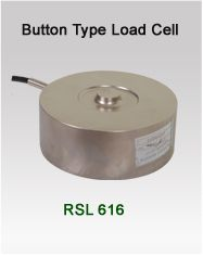 Button type Load Cells for best price now at Steelsparrow.com IPA India Make > Capacity - 5000 kg  Model - BT053H9 > Protection class -> IP – 67 Email id:info@steelsparrow.com Plz visit: http://www.steelsparrow.com/load-cells/button-type.html