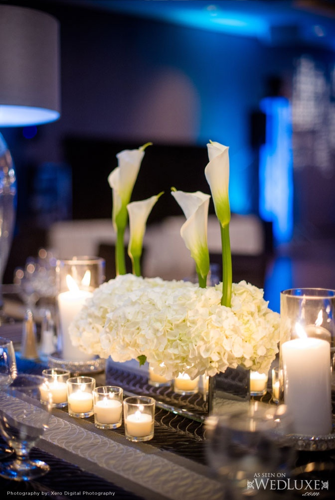 Best low centerpiece designs images on pinterest