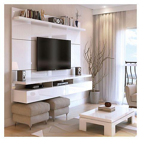 Compra en Falabella.com a un solo click: Electro y Tecnología, Moda, Zapatos, Dormitorio, Muebles, Deportes, Niños, Belleza, Accesorios y mucho más.
